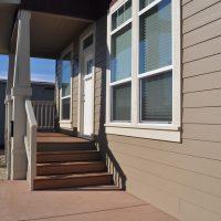 109 Rancho Del arroyo 12-8-14 006