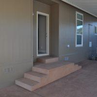 109 Rancho Del arroyo 12-8-14 008