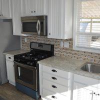109 Rancho Del arroyo 12-8-14 011