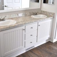 Beautiful Bathroom Manufactured Home in Pismo Beach