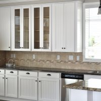 Open Concept Manufactured Home