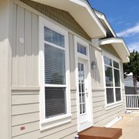 Trade-in and Trade-up to a new manufactured home in Pismo Beach. Your new manufactured home awaits! Spend the coming years in style and comfort!