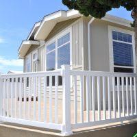 Featured Manufactured Home Pismo Beach, CA