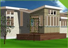 nhhn_home_box_3