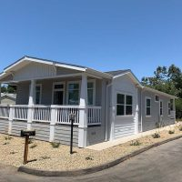orcutt-ranch-hybrid-home1