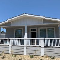orcutt-ranch-hybrid-home2