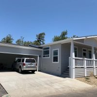 orcutt-ranch-hybrid-home3