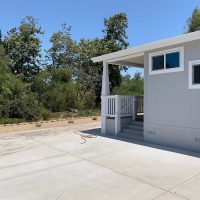 orcutt-ranch-hybrid-home4
