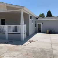 orcutt-ranch-hybrid-home5