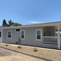 orcutt-ranch-hybrid-home6