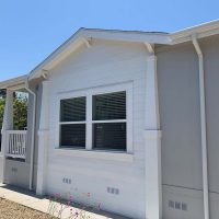 orcutt-ranch-hybrid-home7