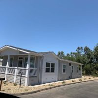 orcutt-ranch-hybrid-home8